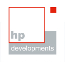 HP Development